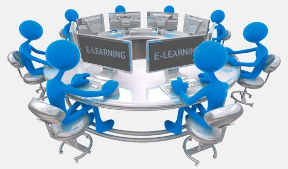 e-learning empresas