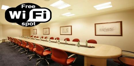 sala de reuniones hotel wifi 466x299px