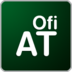 software ofiat