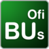 software ofibus