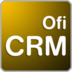 software oficrm