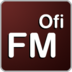 software ofifm