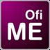 software ofime