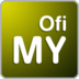 software ofimy
