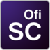 software ofisc