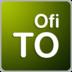 software ofito